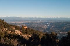 Montserrat a Hostalets de Pierola-1360395