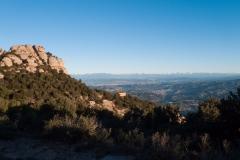 Montserrat a Hostalets de Pierola-1360396