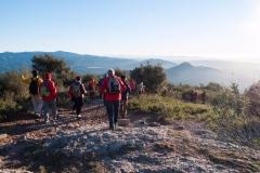 Montserrat a Hostalets de Pierola-1360397