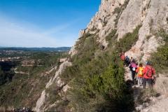 Montserrat a Hostalets de Pierola-1360404