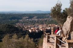 Montserrat a Hostalets de Pierola-1360405