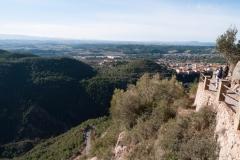 Montserrat a Hostalets de Pierola-1360407