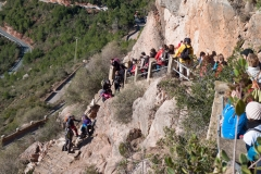 Montserrat a Hostalets de Pierola-1360409