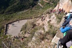 Montserrat a Hostalets de Pierola-1360412