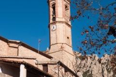 Montserrat a Hostalets de Pierola-1360418