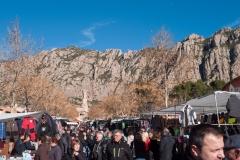 Montserrat a Hostalets de Pierola-1360420
