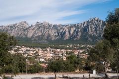 Montserrat a Hostalets de Pierola-1360423