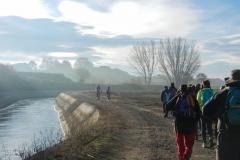 Sant Llorenç de Montgai i Menàrgens-2033
