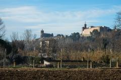 Sant Llorenç de Montgai i Menàrgens-2052