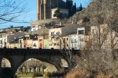 Sant Llorenç de Montgai i Menàrgens-2061