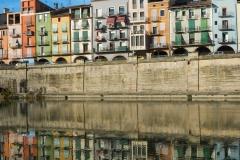 Sant Llorenç de Montgai i Menàrgens-2070