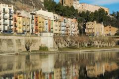 Sant Llorenç de Montgai i Menàrgens-2075