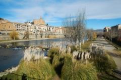 Sant Llorenç de Montgai i Menàrgens-2081
