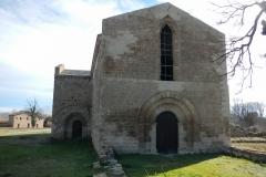 Sant Llorenç de Montgai i Menàrgens-2086