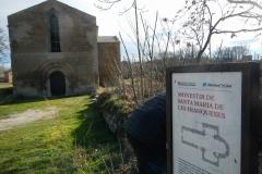 Sant Llorenç de Montgai i Menàrgens-2089