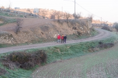 Cervera-Talavera-5747