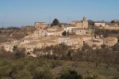 Cervera-Talavera-5780