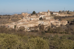 Cervera-Talavera-5781