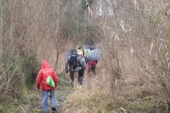 Menàrguens-Alcoletge-5918