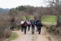 Caminada Oliana-Cambrils-6873