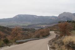 Caminada Oliana-Cambrils-6889