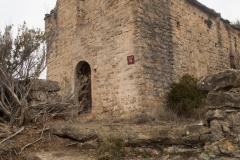 Caminada Oliana-Cambrils-6912