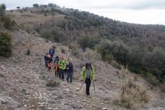 Caminada Oliana-Cambrils-6936