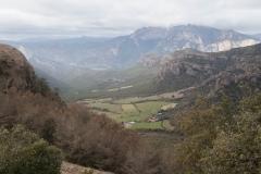 Caminada Oliana-Cambrils-6967