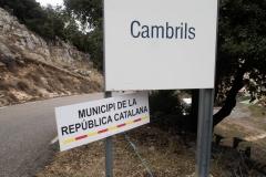 Caminada Oliana-Cambrils-6977