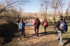 Alcoletge i Montoliu de Lleida-31