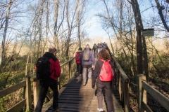 Alcoletge i Montoliu de Lleida-33