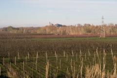 Alcoletge i Montoliu de Lleida-5
