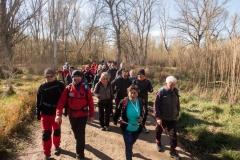 Alcoletge i Montoliu de Lleida-52