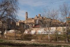 Alcoletge i Montoliu de Lleida-57