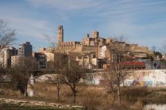 Alcoletge i Montoliu de Lleida-58