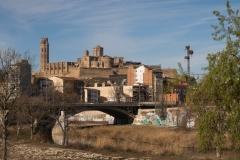 Alcoletge i Montoliu de Lleida-62