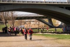 Alcoletge i Montoliu de Lleida-63