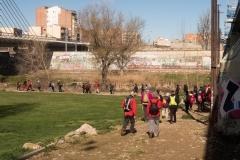 Alcoletge i Montoliu de Lleida-65