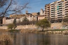 Alcoletge i Montoliu de Lleida-70