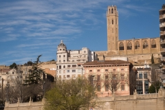 Alcoletge i Montoliu de Lleida-71