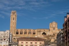 Alcoletge i Montoliu de Lleida-72
