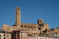 Alcoletge i Montoliu de Lleida-75