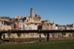 Alcoletge i Montoliu de Lleida-79