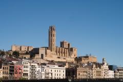 Alcoletge i Montoliu de Lleida-80