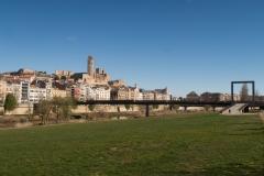 Alcoletge i Montoliu de Lleida-81