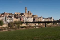 Alcoletge i Montoliu de Lleida-82