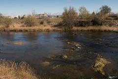 Alcoletge i Montoliu de Lleida-93
