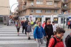 XXVIII Caminada Popular-IMG_8765