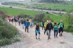 XXVIII Caminada Popular-IMG_8769
