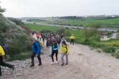XXVIII Caminada Popular-IMG_8770
